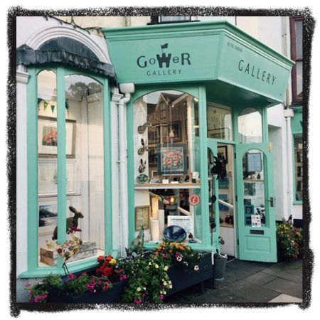 gower-gallery