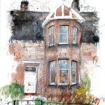 79 Belgrave St