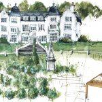 Achnrgairn House